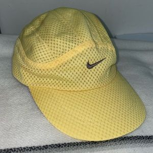 Nike Mesh Day Break Cap